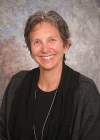 Dr. Nancy J Bohannon MD