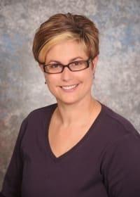 Jennifer C Quimby, MD Obstetrics & Gynecology