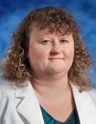 Dr. Rebecca J Johnson DO