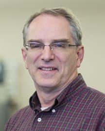 Stuart B Denny, MD Emergency Medicine
