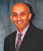 Dr. Babu N Ponakala MD