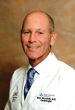 Dr. Marc Bernstein MD