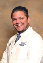 Dr. Keith G Hickey MD