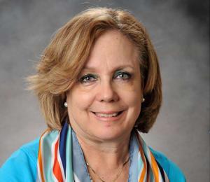 Dr. Norma L Zapata De Perez MD