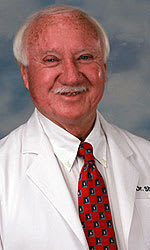 Frederick C Shaw, MD Ophthalmology