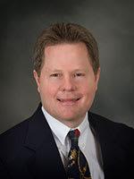 Dr. Robert E Rupp MD