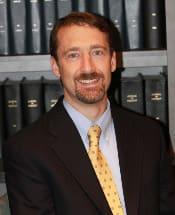 Dr. David A Svetec MD