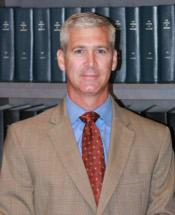 Dr. Paul J Russinko MD