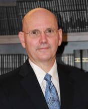 Dr. Paul R Sieber MD