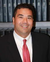 Dr. Robert D Hong MD