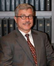 Dr. Victor F Altadonna MD