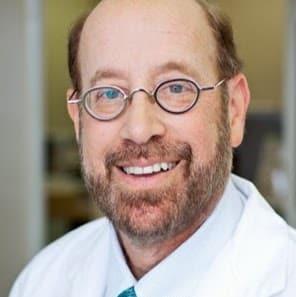 Dr. Jacob Rispler MD