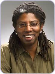Dr. Mercedes G Laurencin MD