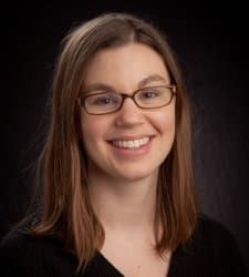 Ellen K Barrios, MD Internal Medicine/Pediatrics