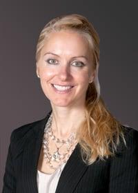Dr. Diana T Zamojski DO