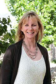 Dr. Beverly L Vargo MD