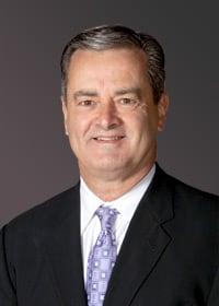 Dr. Paul R Omastiak MD