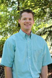 Dr. Weston E Spencer MD