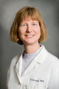 Marie E Helmold, MD Dermatology