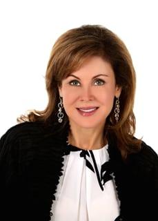 Deborah K Phillips, MD Dermatology