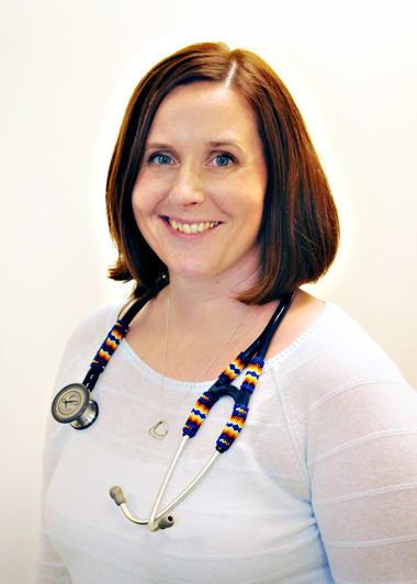 Dr. Johanna V Mailloux MD