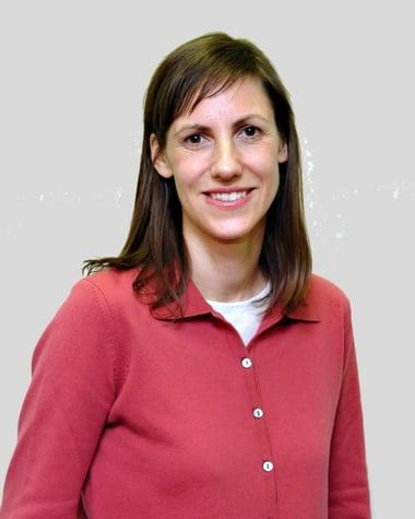 Dr. Victoria J Arthur MD