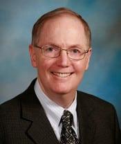 Edward N Kremer, MD Cardiovascular Disease