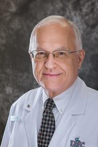 Roger A Wujek, MD Family Medicine