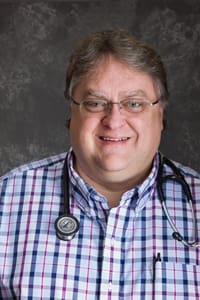 Timothy L Ishmael, MD Family Medicine