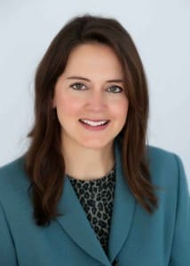Dr. Cheryl L Buchwalter MD