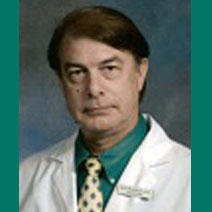 Dr. Rudolph M Franklin MD