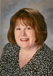 Dr. Kelly J Lindsey MD