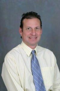 Dr. Steven P Zenker MD