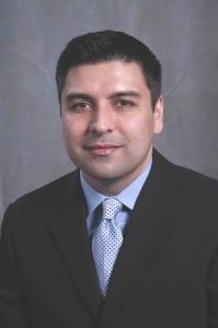 Tariq L Quadri, MD Infectious Disease