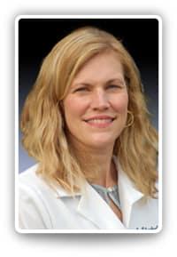 Christine C Chamberlain, MD Physical Medicine & Rehabilitation