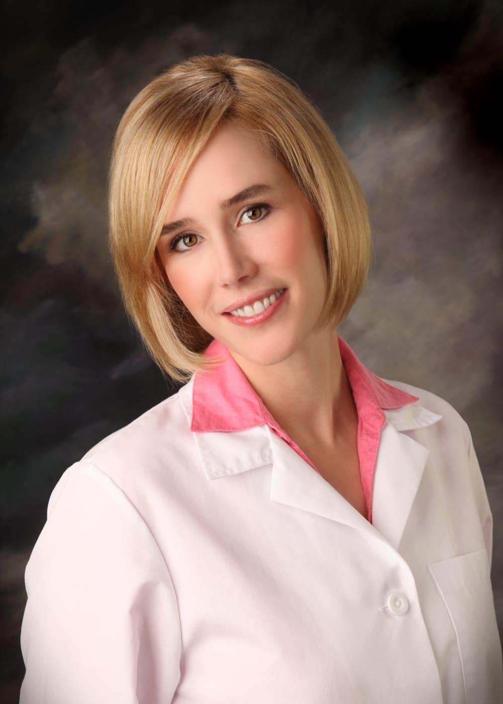 Dr. Cathy A Macknet MD