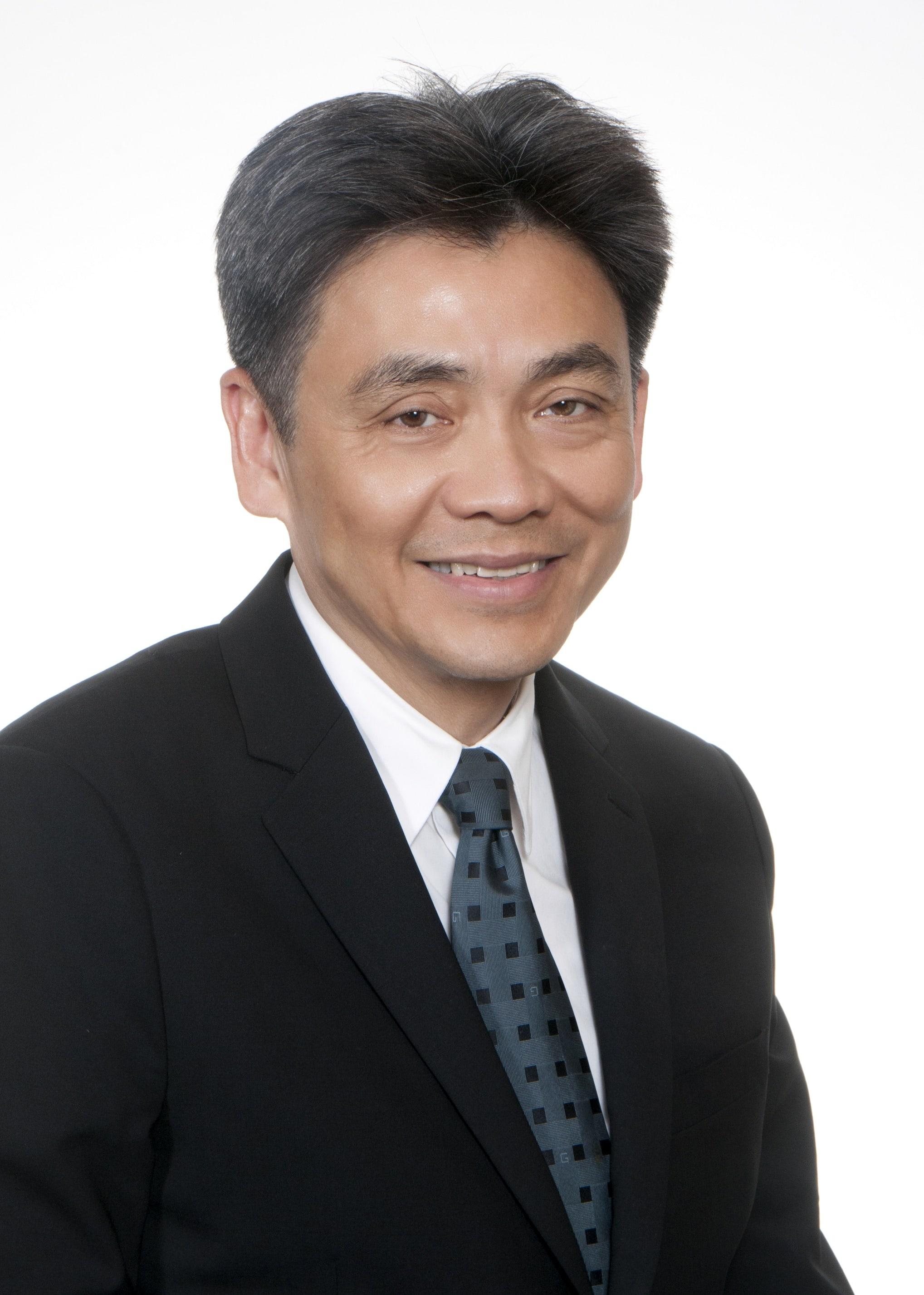 Dr. Michael T Mai MD
