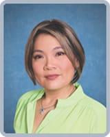 Dr. Liang R Bartkowiak MD