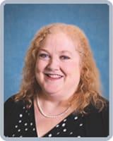 Dr. Patricia M Hoyne MD