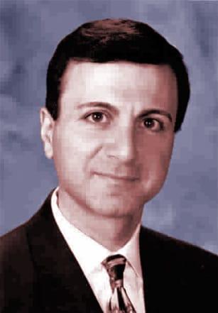Anthony A Mamari, MD Dermatology