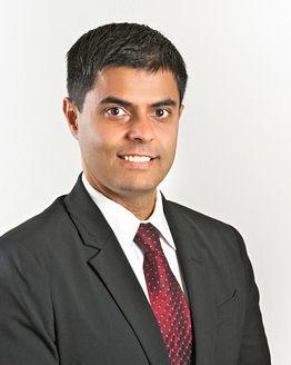 Dr. Tarun Jolly MD