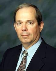 Dr. Steven S Searl MD