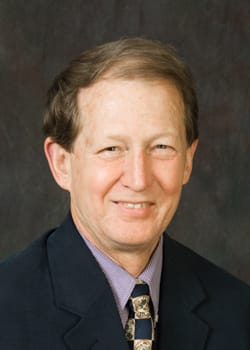 Dr. Malone V Hill Jr MD