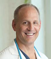 Dr. Donald R Westerhausen Jr MD