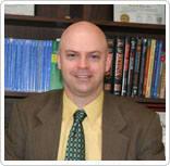 Thomas W Harper, MD Internal Medicine