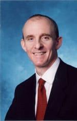 Robert B Hendren, MD Urology