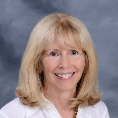 Dr. Beverly A Beadle MD