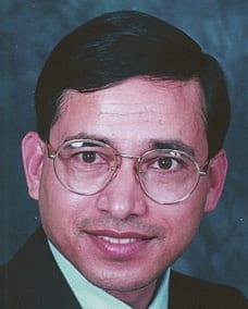 Dr. Habib U Bahar MD