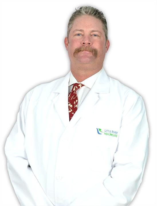 Dr. Matthew J Furman MD