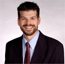 Dr. Robert A Gielczyk